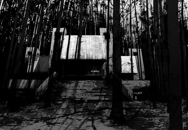 wtb-forest-hr