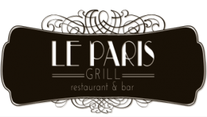 Le Paris Grill