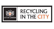 Recycling in the City
