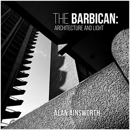 Architecture and Light book cover